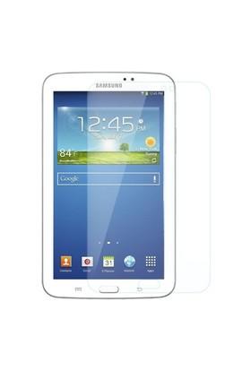 Bufalo Samsung P5200 Tab 3 10.1 Tablet Darbe Emici Ekran Koruyucu