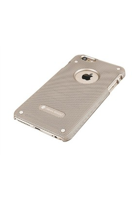 Trust Urbanrevolt 20344 Endura iPhone 6 Plus/6S Plus Koruyucu Kılıf Gold