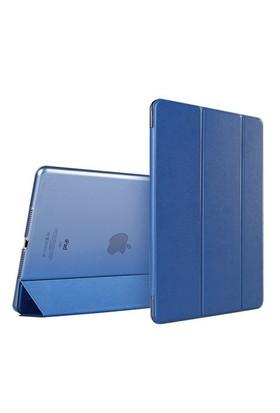 İdealtrend İpad Mini Smart Case Standlı Kılıf