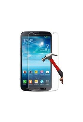 Markaawm Samsung Mega Ekran Koruyucu Temperli Cam İ9200
