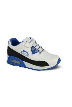 Slazenger Flex Günlük Giyim Çocuk Ayakkabı