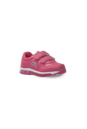 Slazenger Cappy Günlük Giyim Çocuk Ayakkabı