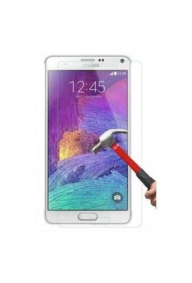 Samsung Galaxy Note 4 9H