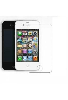 OEM Apple İphone 4S/4G 9H