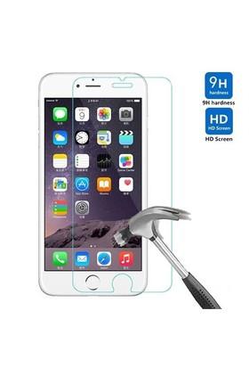 OEM Apple İphone 6 9H