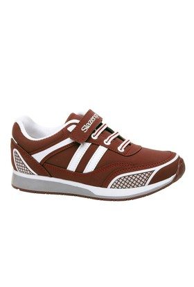 Slazenger Anas Günlük Giyim Çocuk Ayakkabı