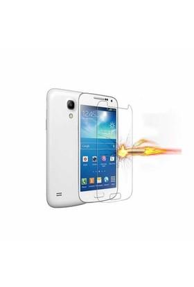 Maks Samsung Galaxy S4 Mini Temperli Ekran Koruyucu