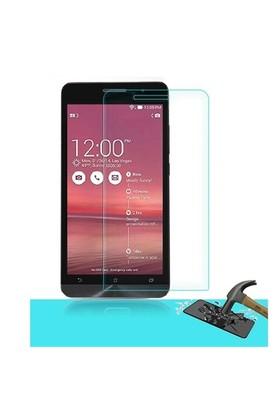 Maks Asus Zenfone 6 Temperli Ekran Koruyucu