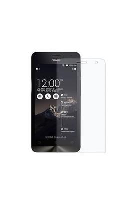 Addison Asus Zenfone 5 Cam Ekran Koruyucu