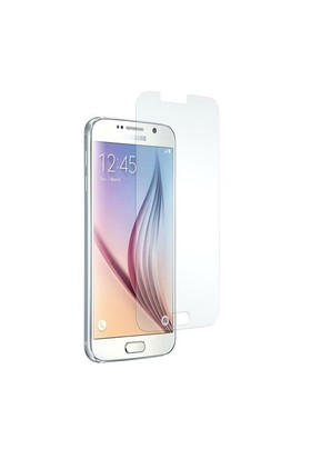 Addison Samsung Galaxy S6 Cam Ekran Koruyucu