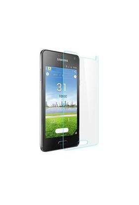 Addison Samsung Galaxy A5 0.33 Cam Ekran Koruyucu