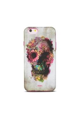 Ttec Artcase Koruma Kapağı İphone 6S Plus/6 Plus