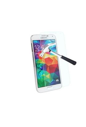 Mili Samsung Galaxy S5 Temperli Ekran 0.33 2.5D