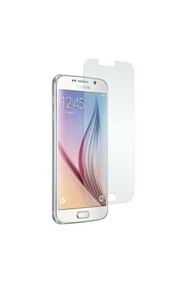 Mobile World Samsung Galaxy S6 High Quality Cam Ekran Koruyucu - 1916