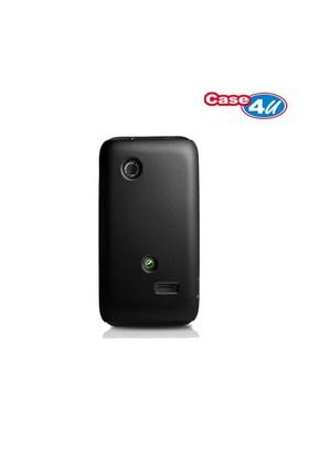 Case 4U Sony Xperia Tipo Kapak*