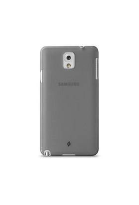 Ttec Smooth Koruma Kapağı Samsung Note 3