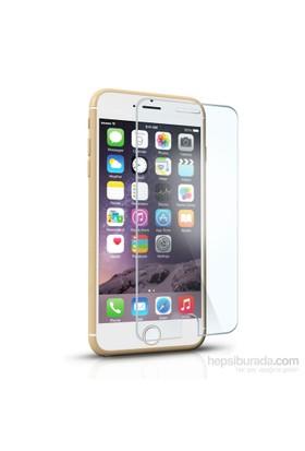 Apprise 9H iPhone 6 Plus Glass Pro Temperli Ekran Koruyucu