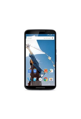CoverZone Motorola Nexu6 Ekran Koruma Filmi