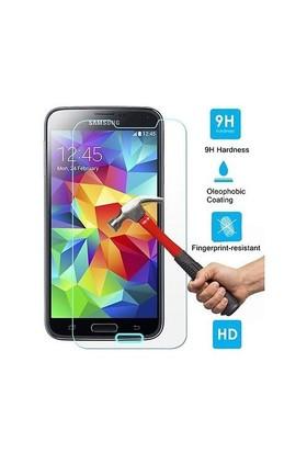 Markaawm Samsung Galaxy S5 Mini Ekran Koruyucu Temperli