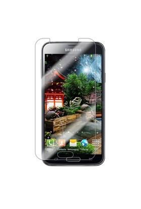 Case 4U Samsung Galaxy A8 Ultra Şeffaf Ekran Koruyucu
