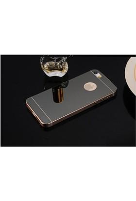 Cadlı Apple İphone 6 Plus Ön Arka Temperli Renkli Ekran Koruyucu Film