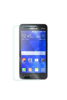Gpack Samsung Galaxy Core 2 Cam G355 Ön Ekran Koruyucu
