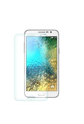 Gpack Samsung Galaxy Grand Max G720 Ön Ekran Koruyucu
