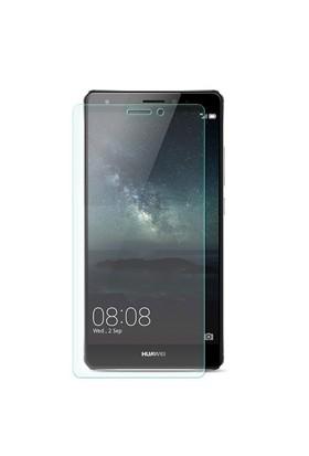 Gpack Huawei Mate S Cam Ön Ekran Koruyucu