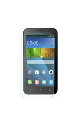 Gpack Huawei Y5c Cam Ön Ekran Koruyucu