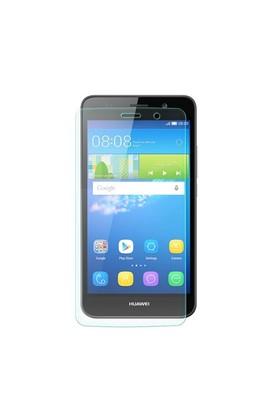 Gpack Huawei Y6 Cam Ön Ekran Koruyucu