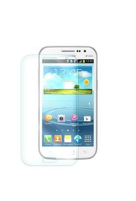 Cep Market Samsung Galaxy Win Cam İ8552 Ön Ekran Koruma