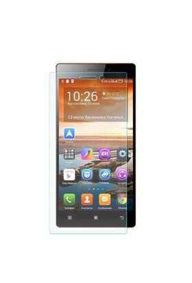 Cep Market Lenovo Vibe X2 Ekran Koruyucu - Tempered Glass