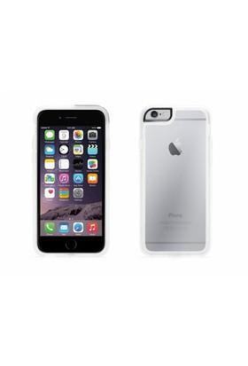 Griffin Apple iPhone 6 PlusIdentity Clear Kılıf - GB40410