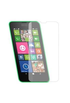Teleplus Nokia Lumia 630 Cam Ekran Koruyucu Film