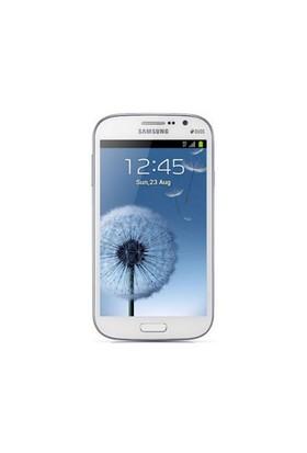 Teleplus Samsung İ9082 Galaxy Grand Cam Ekran Koruyucu Film
