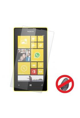 Duck Lumia 520 Mat Ekran Filmi