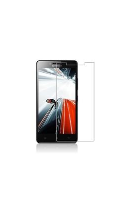Mili Lenovo A6000 Ekran 0.33 2.5D