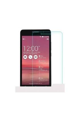 Energy Asus Zenfone 5 Temperli Cam Ekran Koruyucu Cam