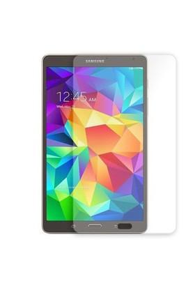 Bufalo Samsung Tab S T817 9,7 İnç Cam Ekran Koruyucu
