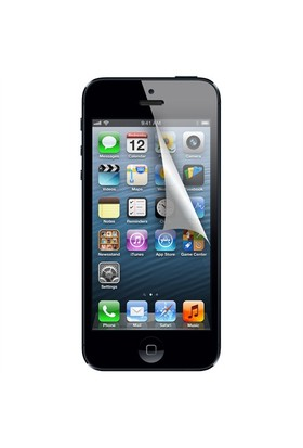 Greenmate iPhone 5 Ekran Koruyucu