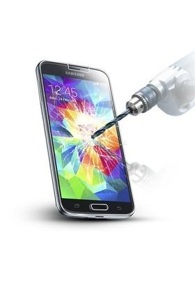 Kılıfshop Samsung Galaxy S5 Ekran Koruyucu