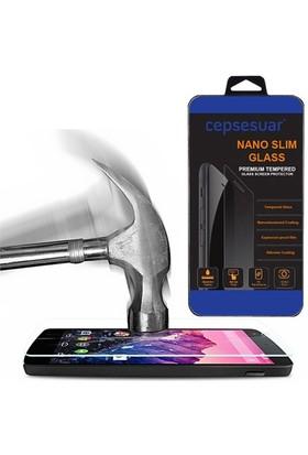 Cepsesuar Samsung Galaxy E7 Ekran Koruyucu