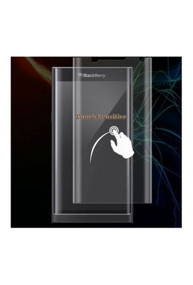 Casefree BlackBerry Priv Ekran Koruyucu