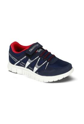 Slazenger Alvis Günlük Giyim Çocuk Ayakkabı