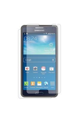 Microsonic Samsung Galaxy A5 2016 Ön Ve Arka Full Body Ekran Koruyucu Film