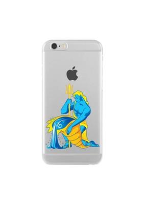 Remeto Samsung Galaxy Note 2 Transparan Silikon Resimli Kova Borçu