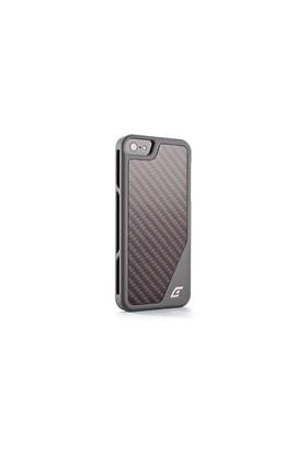 Element Case Apple iPhone 5/5s Flight 5 Gray / Carbon Kılıf - API5-1310-LF00