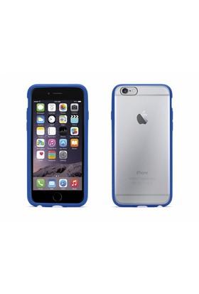 Griffin Reveal iPhone 6 Kılıf - GB40755