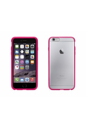 Griffin Reveal iPhone 6 Plus Kılıf - GB40030