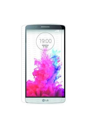 Dark LG G3 Ultra Şeffaf Ekran Koruyucu (Parmak İzi Bırakmaz) (DK-AC-CPLG3SP1)